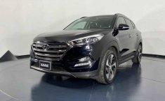 42650 - Hyundai Tucson 2018 Con Garantía At-9