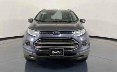 42685 - Ford Eco Sport 2014 Con Garantía At-6