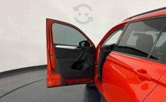 43463 - Volkswagen Tiguan 2018 Con Garantía At-16