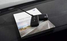 Volkswagen Jetta 2019 2.0 Gli Dsg At-16