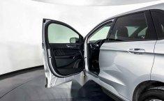 38392 - Ford Edge 2016 Con Garantía At-15