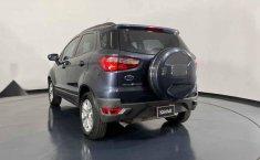 42685 - Ford Eco Sport 2014 Con Garantía At-5