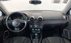 42256 - Audi A1 2016 Con Garantía At-17