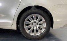 43198 - Toyota Sienna 2016 Con Garantía At-17