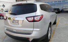 Chevrolet Traverse 2016 3.6 V6 LT Piel 7 Pasajero-13