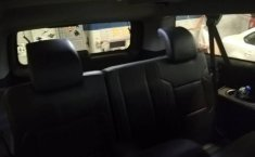 Chevrolet Suburban 2015 5.3 V8 LT Piel 2 Fila Asi-13