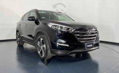 42650 - Hyundai Tucson 2018 Con Garantía At-8