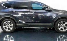 25965 - Honda CR-V 2017 Con Garantía At-10