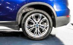 36300 - BMW X1 2017 Con Garantía At-14