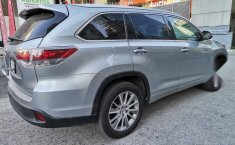 Toyota Highlander 2014 3.5 Limited Pr At-7