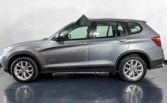 40616 - BMW X3 2013 Con Garantía At-15
