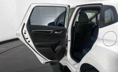 21925 - Honda Fit 2016 Con Garantía At-17