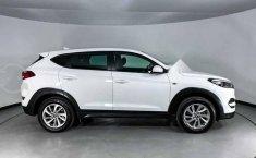 32100 - Hyundai Tucson 2016 Con Garantía At-18