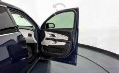 42372 - Chevrolet Equinox 2016 Con Garantía At-12