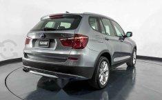 40616 - BMW X3 2013 Con Garantía At-14