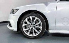 28900 - Audi A6 2017 Con Garantía At-13