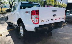 FORD RANGER XL 2015 #1114-7