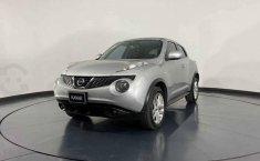 43683 - Nissan Juke 2013 Con Garantía At-18