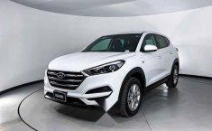 32100 - Hyundai Tucson 2016 Con Garantía At-17
