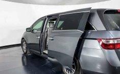 41470 - Honda Odyssey 2013 Con Garantía At-13