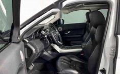 42001 - Land Rover Range Rover Evoque 2015 Con Gar-16