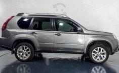 38411 - Nissan X Trail 2014 Con Garantía At-19