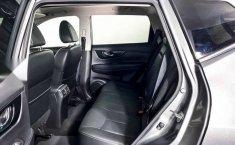 42003 - Nissan X Trail 2019 Con Garantía At-17