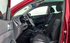 30629 - Hyundai Tucson 2018 Con Garantía At-15