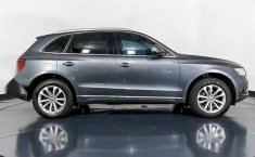 41479 - Audi Q5 Quattro 2014 Con Garantía At-16