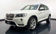 25273 - BMW X3 2013 Con Garantía At-15