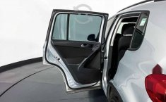 39226 - Volkswagen Tiguan 2014 Con Garantía At-15