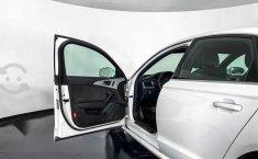 42009 - Audi A6 2014 Con Garantía At-17