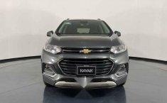 43102 - Chevrolet Trax 2019 Con Garantía At-17