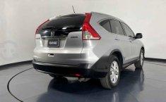 43737 - Honda CR-V 2013 Con Garantía At-16