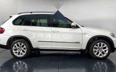34551 - BMW X5 2013 Con Garantía At-18