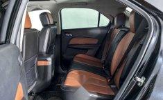 39367 - Chevrolet Equinox 2016 Con Garantía At-17