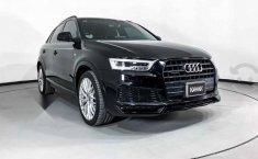 42247 - Audi Q3 2018 Con Garantía At-15