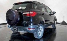 39478 - Ford Eco Sport 2016 Con Garantía At-16