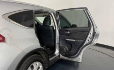 43737 - Honda CR-V 2013 Con Garantía At-15