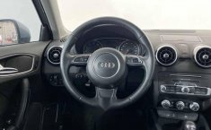 42256 - Audi A1 2016 Con Garantía At-14