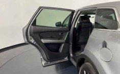 42374 - Mazda CX-9 2015 Con Garantía At-19