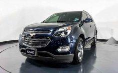 42372 - Chevrolet Equinox 2016 Con Garantía At-11