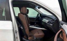34551 - BMW X5 2013 Con Garantía At-17