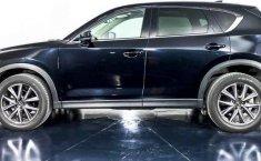 41854 - Mazda CX-5 2018 Con Garantía At-16