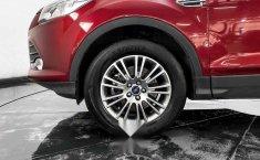 20683 - Ford Escape 2016 Con Garantía At-8