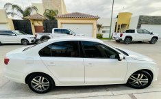 VW Jetta 2016 Trendline-7