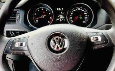 VW Jetta 2016 Trendline-6
