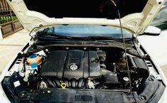VW Jetta 2016 Trendline-3