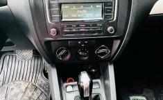 VW Jetta 2016 Trendline-4