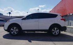 Toyota RAV4 2014 -2